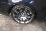 powdercoating-alloy-wheel-after04