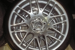 powdercoating-alloy-wheel-after09
