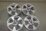 powdercoating-alloy-wheel-set01