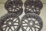 powdercoating-alloy-wheel-set02