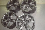 powdercoating-alloy-wheel-set05
