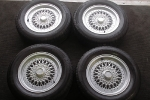 powdercoating-alloy-wheel-set08