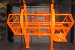 powdercoating-chassis01