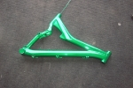 powdercoating-cycle-frame-after01