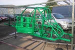 powdercoating-legend-stockcar-frame3