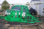 powdercoating-legend-stockcar-frame4
