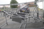 powdercoating-legend-stockcar-frame5