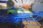 powdercoating-legend-stockcar-frame6