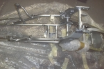 powdercoating-motorcycle-frame-after02