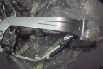 powdercoating-motorcycle-frame-after04