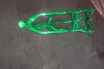 powdercoating-motorcycle-frame-after06