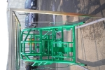 powdercoating-motorcycle-frame-after08