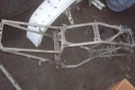 powdercoating-motorcycle-frame-before1
