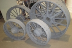 powdercoating-motorcycle-wheels-after01