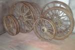 powdercoating-motorcycle-wheels-before01