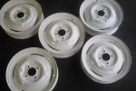 powdercoating-steel-wheel-set1