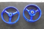 powdercoating-alloy-wheel-after01
