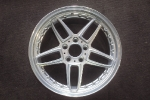 powdercoating-alloy-wheel-after03