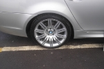 powdercoating-alloy-wheel-after05