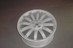 powdercoating-alloy-wheel-after06