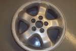 powdercoating-alloy-wheel-after08