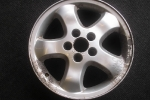 powdercoating-alloy-wheel-before08