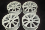 powdercoating-alloy-wheel-set03