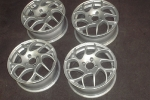powdercoating-alloy-wheel-set04
