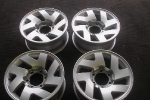 powdercoating-alloy-wheel-set06