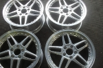 powdercoating-alloy-wheel-set07