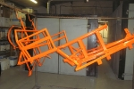 powdercoating-chassis02