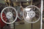 powdercoating-historic-motorcycle-wheels01
