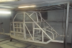 powdercoating-legend-stockcar-frame1