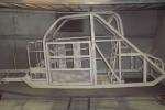 powdercoating-legend-stockcar-frame2