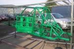 powdercoating-legend-stockcar-frame3