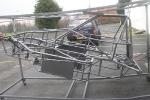 powdercoating-legend-stockcar-frame5