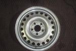 powdercoating-steel-wheel-after1